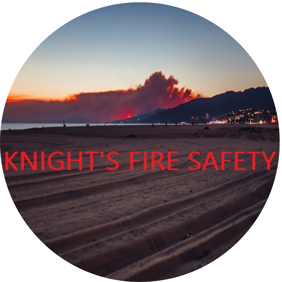 Knights Fire Safety Services